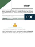 Instalacao_SankhyaW_com_WPM.pdf