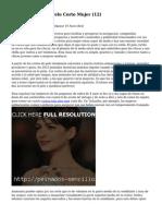 Article   Cortes De Pelo Corto Mujer (12)