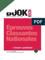 Le Nouveau Book Des ECN - RDP 2013