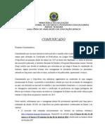 Comunicado_CoordenadoresPostosCelpeBras_Inscrição_201501-1.doc