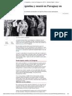 ¿Huyó Hitler a Argentina y Murió en Paraguay en 1971_ - Libertad Digital - Cultura