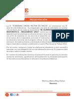 vmt.pdf