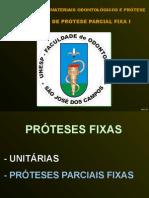 principios_bioproteticos.ppt