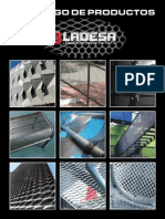 Ladesa_Integrado.pdf