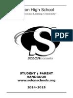 SHS_3500_SHS_Handbook_2014-15