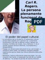 Carl R clase.pptx