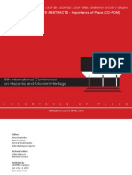 5.HmH Book of Abstracts 2013