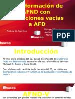 Presentación AFND-V a AFD 02-06-2014