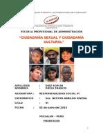 CIUDADANIA SEXUAL Y CIUDADANIA CULTURAL.docx