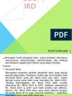 268619544-Microsoft-Word.pdf