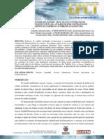 05_jalmeidasantosartigocompleto(1).pdf