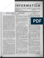 1956 November