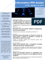 informativo_pfe-anatel_n-_04 (1)