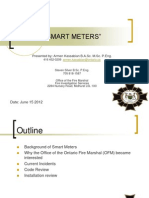 Office of the Fire Marshal of Ontario - Smart_Meter_Fires