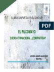 01_Viaducto_A5-E90_VV
