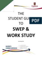 Student Manual April 2015