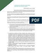 OFERTA+Y+DEMANDA+ALIMENTOS+CONCENTRADOS