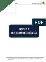 ESPECIFICACIONES TECNICAS C.M. HUALLANCA III.pdf