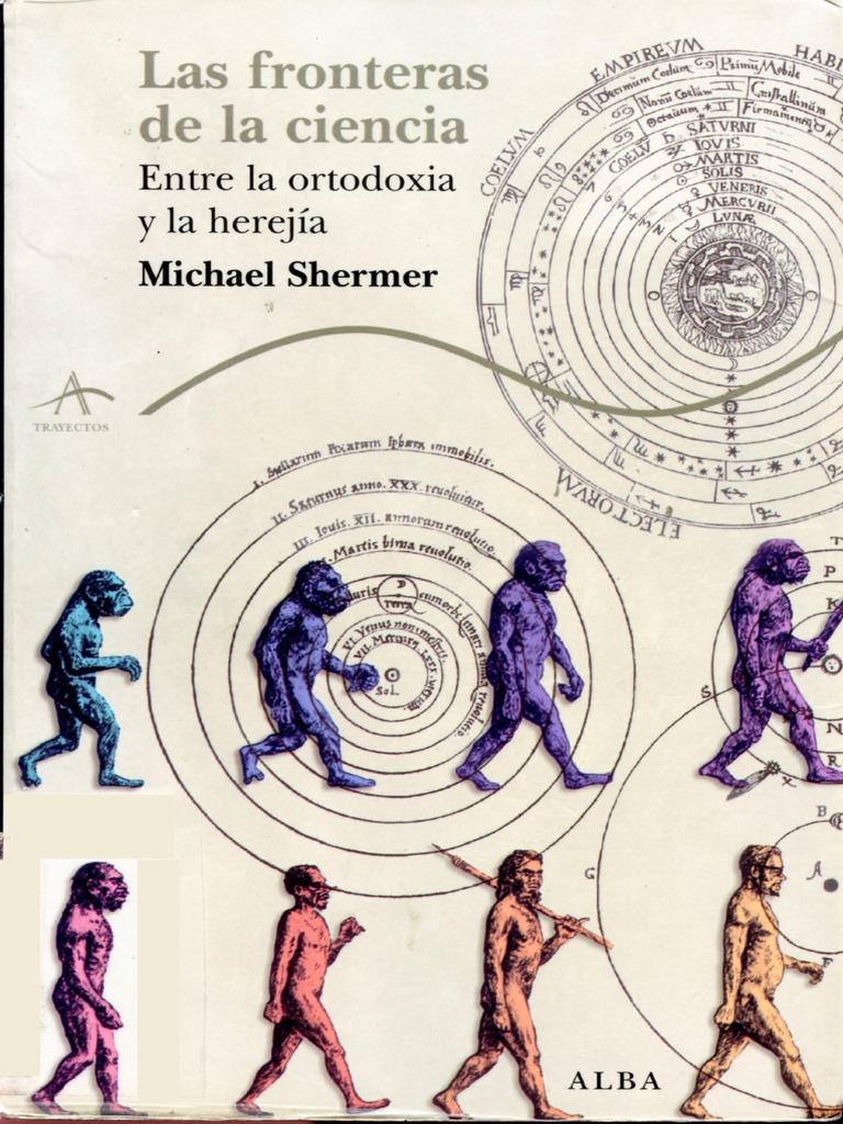 Vistoso Anatomía Y Fisiología Por Ross Y Wilson Pdf Descarga ...