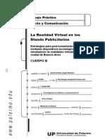 106-romero-alejandro.pdf