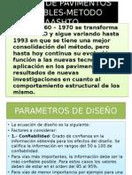 Diseodepavimentosflexibles Metodoaashto 130106113325 Phpapp02