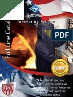 2013 Catalog Revised Dec 2013