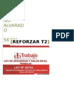 TAREA GESCAT T2.docx