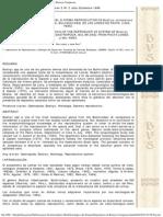 Análisis Morfohistológico del Sistema Reproductor de Bostryx Conspersus.pdf