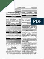 d.s. n 003-2013-pcm