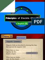 Principles of Electric Circuits_pp10