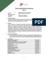 A152WIE0_MedicionesElectricas