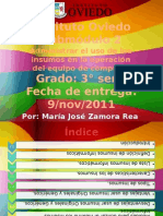 72011520-Insumos-Informaticos