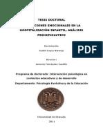 Alteraciones_Emocionales_Hospitalizacion_infantil.pdf
