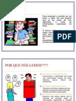 explicacao_adicional_1.pdf