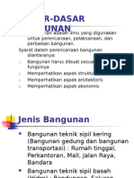 babibangunan-130904112711-