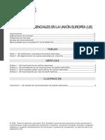 aceitesesencialesue.pdf
