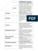 Conceptos-grupales (1)