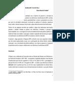 bpc-na-escola_-elyria-yoshida-revisado_06_05_13.pdf