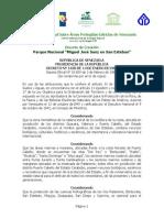 pn-pdf-dc032 (1).pdf