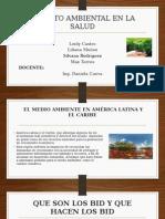 EXPO DE AMERICA LATINA Y EL CARIBE.pptx
