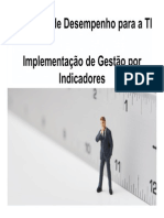 Companyweb Kpi Modulo5 Implementargestaoindicadores v1 140304202020 Phpapp02