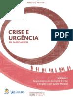 Modulo 2 Crise