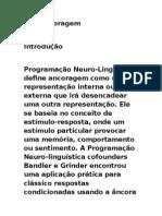 Tecnicas de Pnl123