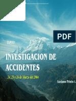 InvdeAccidentes_1.pdf
