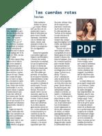 CUERDAS ROTAS.pdf