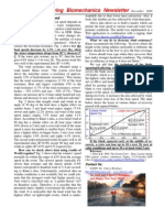 2009 Row Bi Om News 12
