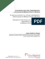 Dialnet-OSernomundoESeuAgir-4064747