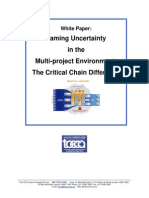 050809 CCMPM taming uncertainty v01 dvh.pdf