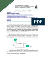 Aula6-Sintonia Controlador PID PUCRS
