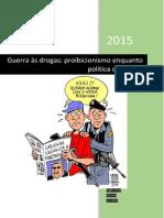 Guerra às drogas (full).pdf
